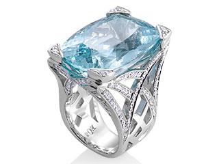 ROX Gems & Jewellery
